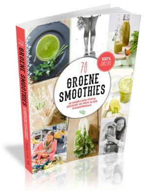70-groene-smoothies-marjolijn-van-der-velde