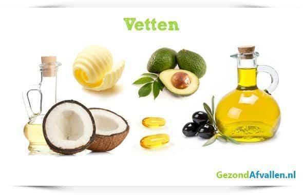 vetrijke-voeding