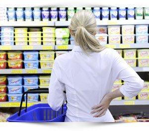 gezonde-voeding-keuzes-maken