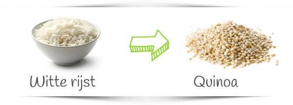witte-rijst-vervangen-voor-quinoa