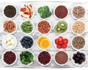 gezonde-voeding-is-de-basis