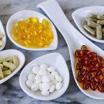 welke supplementen nemen