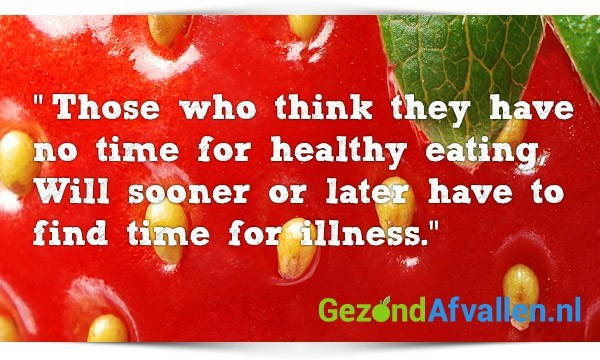 those-who-think-they-have-no-time-for-healthy-eating