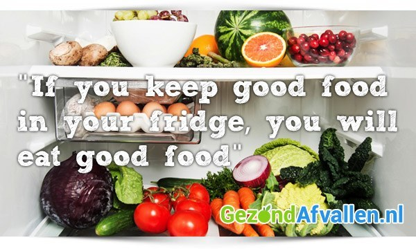 If-you-keep-good-food-in-your-fridge-you-will-eat-good-food