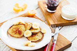 De functie van koolhydraten