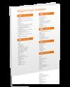 AMN-altijd-in-huis-ebook-2