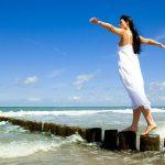 afvallen hormonen in balans