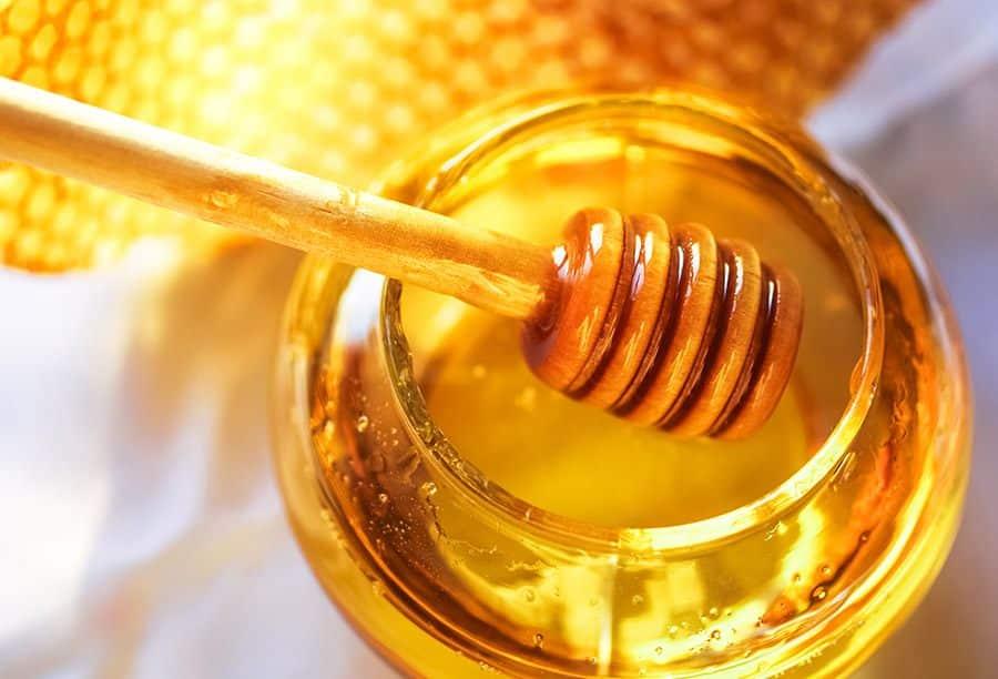 manuka honing gezond