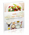 recepten-deel-10-100x128