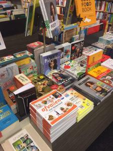 AMN Boekhandel