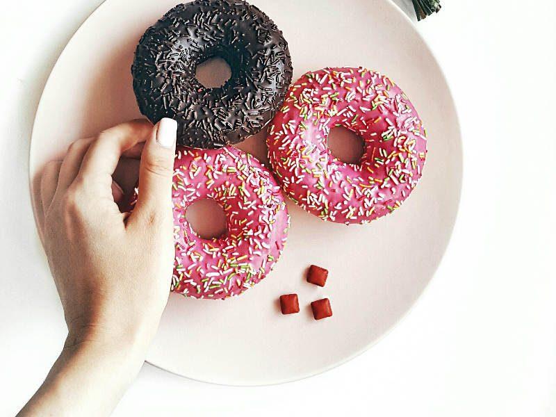 suikerbom