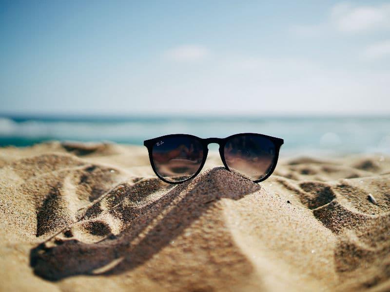 slanke zomer
