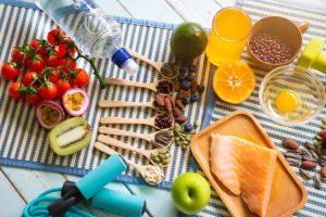 De gezondheidsvoordelen van een ketogeen dieet