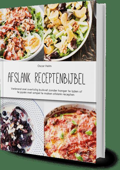 receptenbijbel