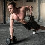 Sporten ketogeen dieet