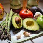 verschillen koolhydraatarm en ketogeen dieet