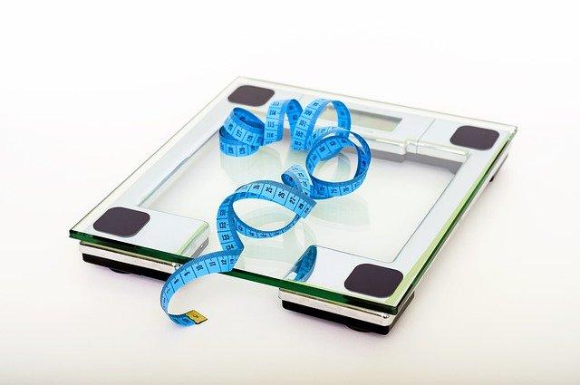 Afvallen met een ketogeen dieet