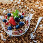 5 tips om jouw streefgewicht te gaan behalen