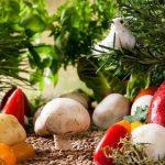 Ketogeen dieet pas op met bepaalde groenten