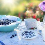 Gezondheidsrisico's bij een ketogeen dieet