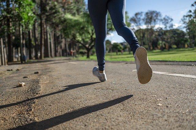 Het belang van sporten tijdens het volgen van een dieet