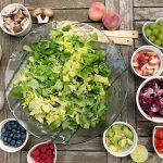 Het nieuwe jaar goed starten Dat doe je met een koolhydraatarm dieet!