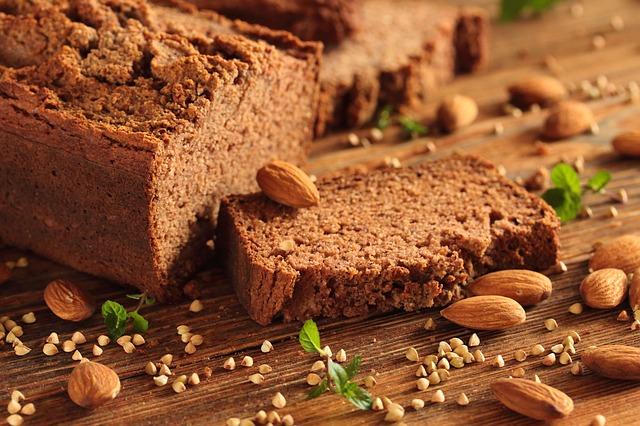 Hoeveel koolhydraten mag je per dag binnenkrijgen