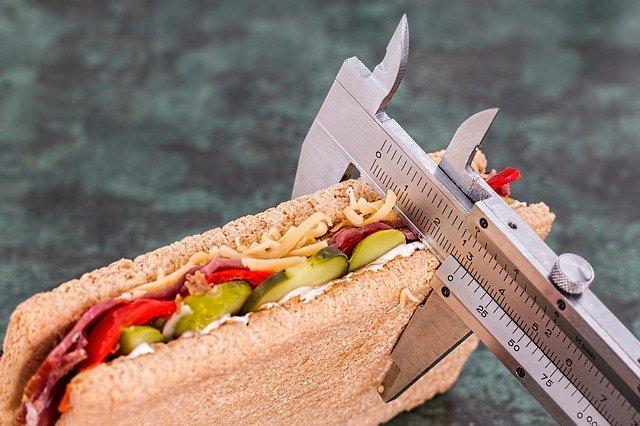 Op welke tijdstippen kun je het beste eten