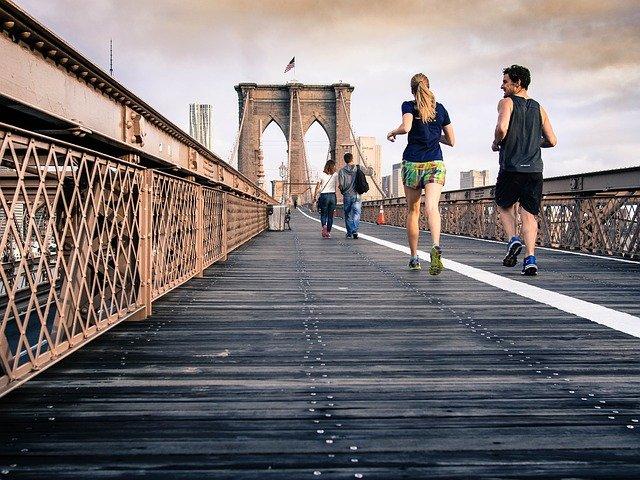 Welke sporten kun je beoefenen tijdens het volgen een koolhydraatarm dieet