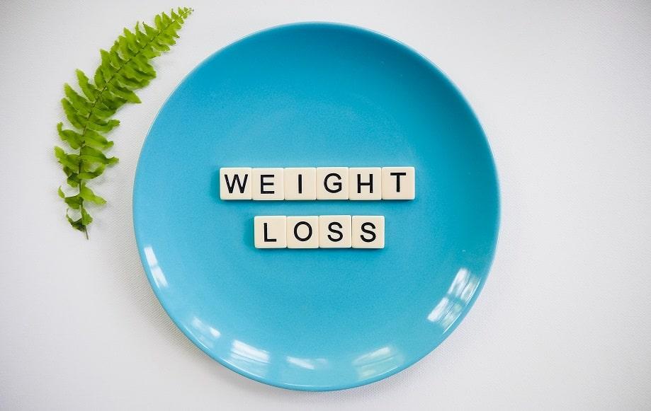 Hoe kun je in korte tijd veel kilo's kwijtraken