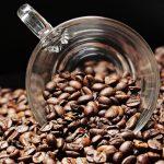 Bulletproof koffie met MCT-olie