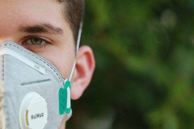 De invloed van Covid-19 op ons leven én op onze gezondheid