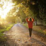Tips om in beweging te komen én te blijven