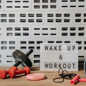 5 tips om een dieet altijd vol te houden