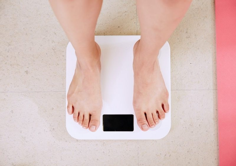 De beste tips om gemotiveerd te blijven tijdens het volgen van een dieet!