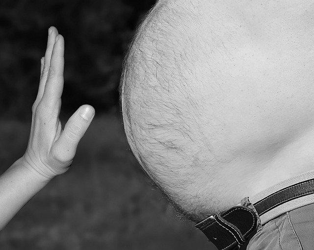 Wat kun je doen tegen obesitas